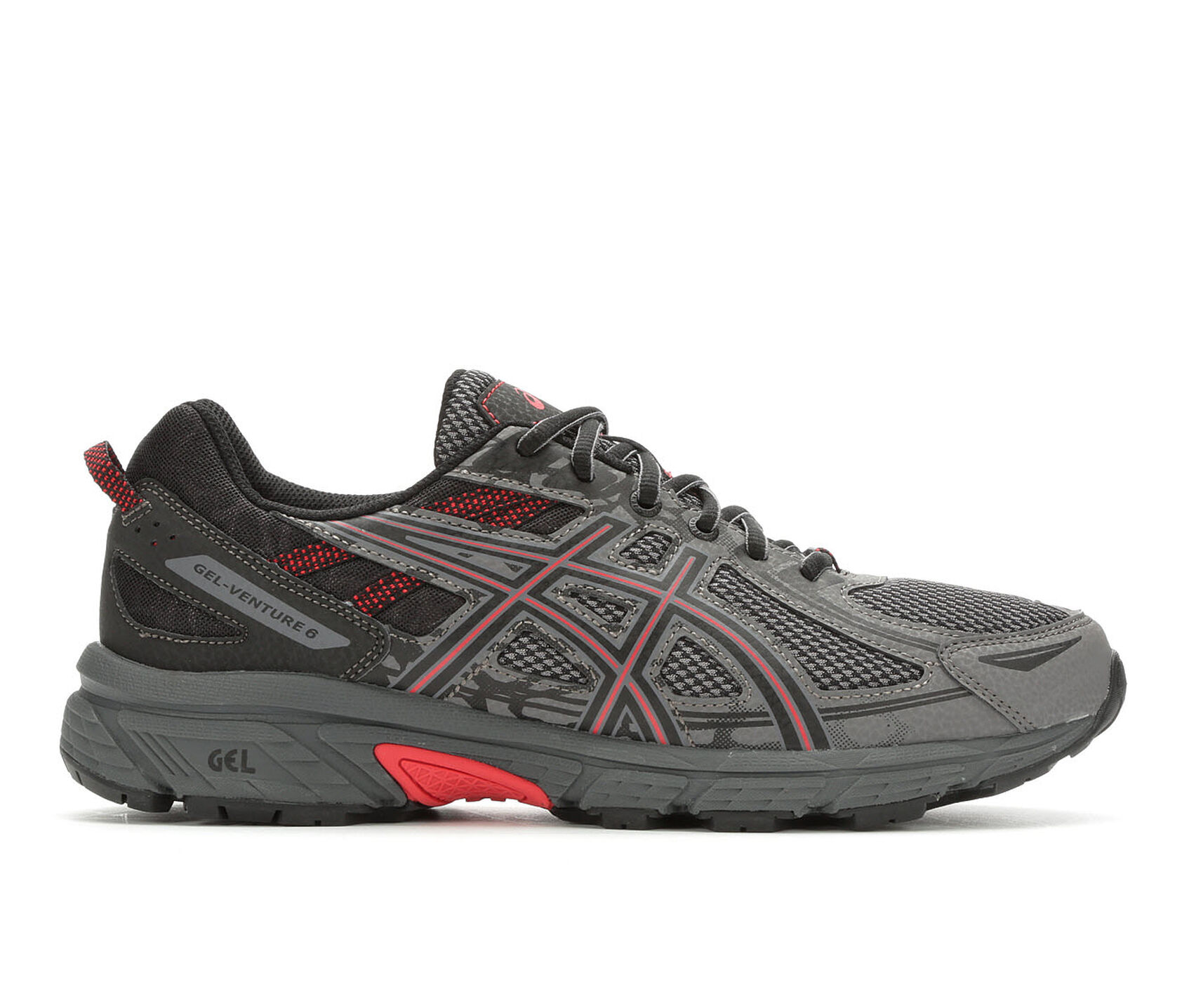 f5aefa67c9d ... ASICS Gel Venture 6 Trail Running Shoes. Previous