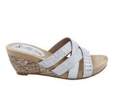 Women's Bellini Spa Wedge Sandals