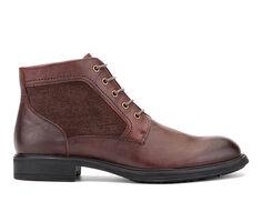 Men's Vintage Foundry Co. Danforth Dress Lace-Up Boots