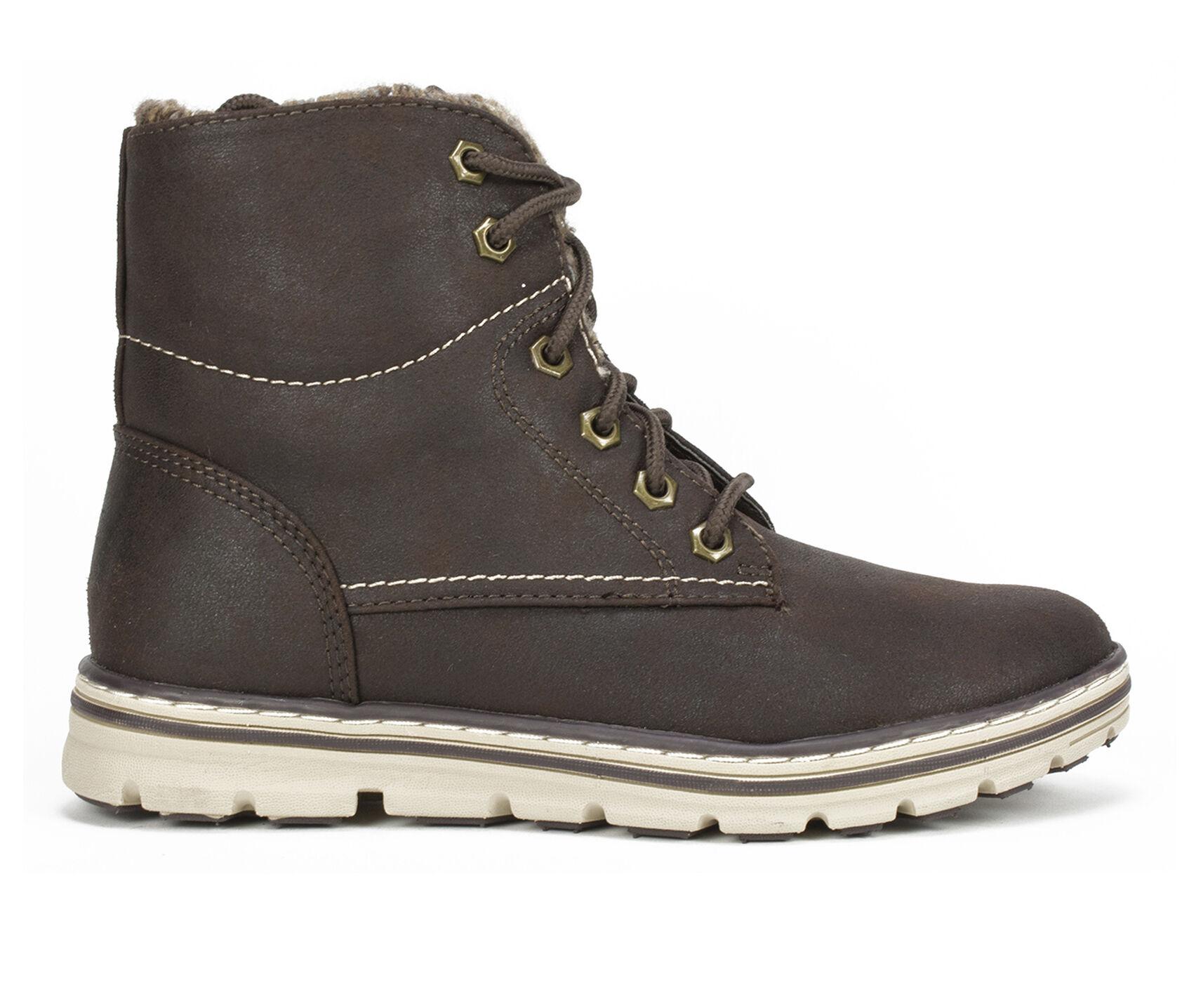 773d1de6e54 Women's Cliffs Keegan Hiking Boots