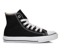 Kids' Converse Little Kid Chuck Taylor All Star Hi High Top Sneakers