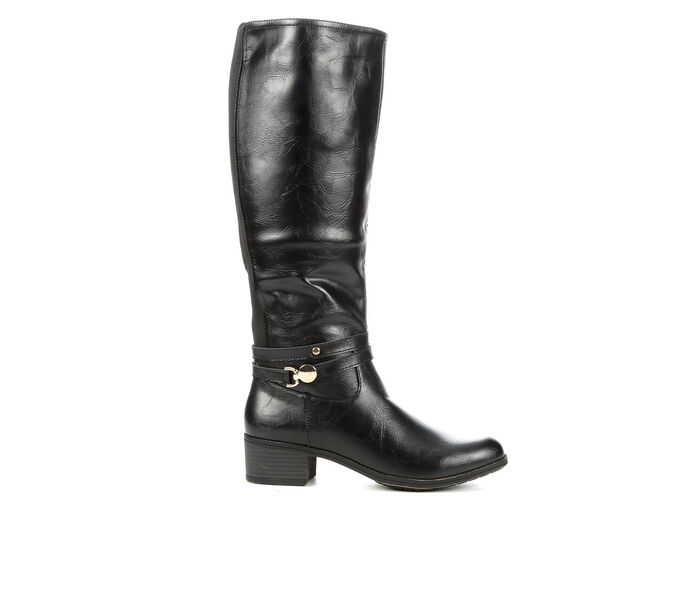 Women's Sugar Lizze Knee High Boots