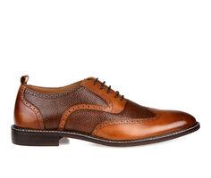 Men's Thomas & Vine Decker Dress Shoes