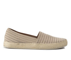 Women's BareTraps Yesenia Shoes