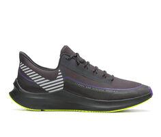 Men's Nike Zoom Winflo 6 Shield Running Shoes