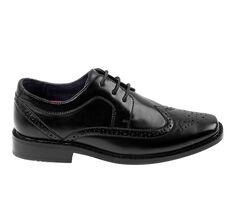 Boys' Joseph Allen Toddler Lace Dress Shoe Oxfords