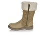 Girls' Baby Girl Margie 11-5 Boots