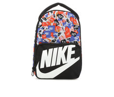 Nike Classic Fuel Pack Lunch Box