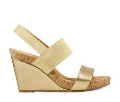 Women's Aerosoles Plymouth Wedge Sandals