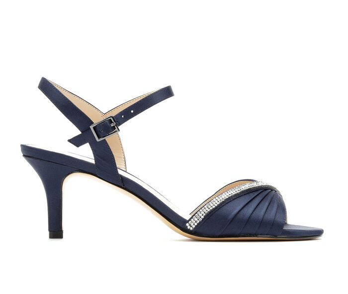 Women's Touch Of Nina Nadiga Special Occasion Shoes