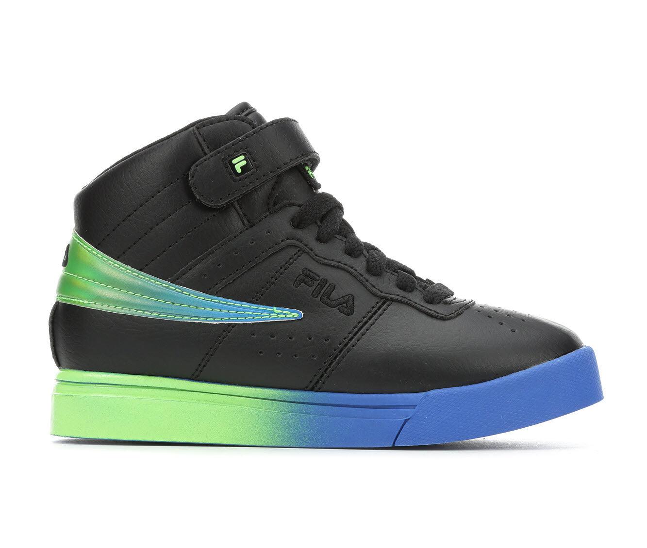 Kid Vulc 13 GF Sneakers | Shoe Carnival