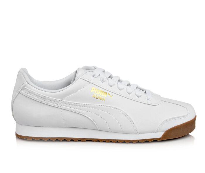 Men's Puma Roma Basic Sneakers