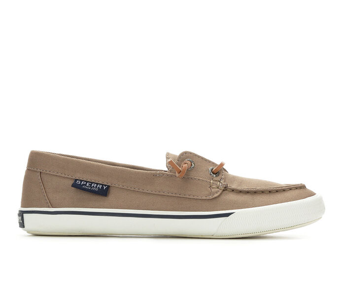 Women's Sperry Lounge Away Saturated Sneakers