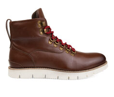 Men's Thomas & Vine Siege Boots
