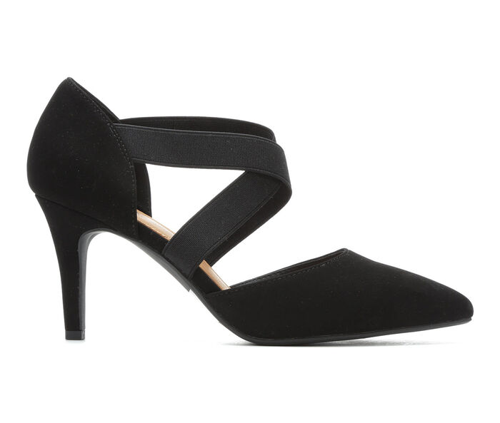 Women's Solanz Neal Pumps