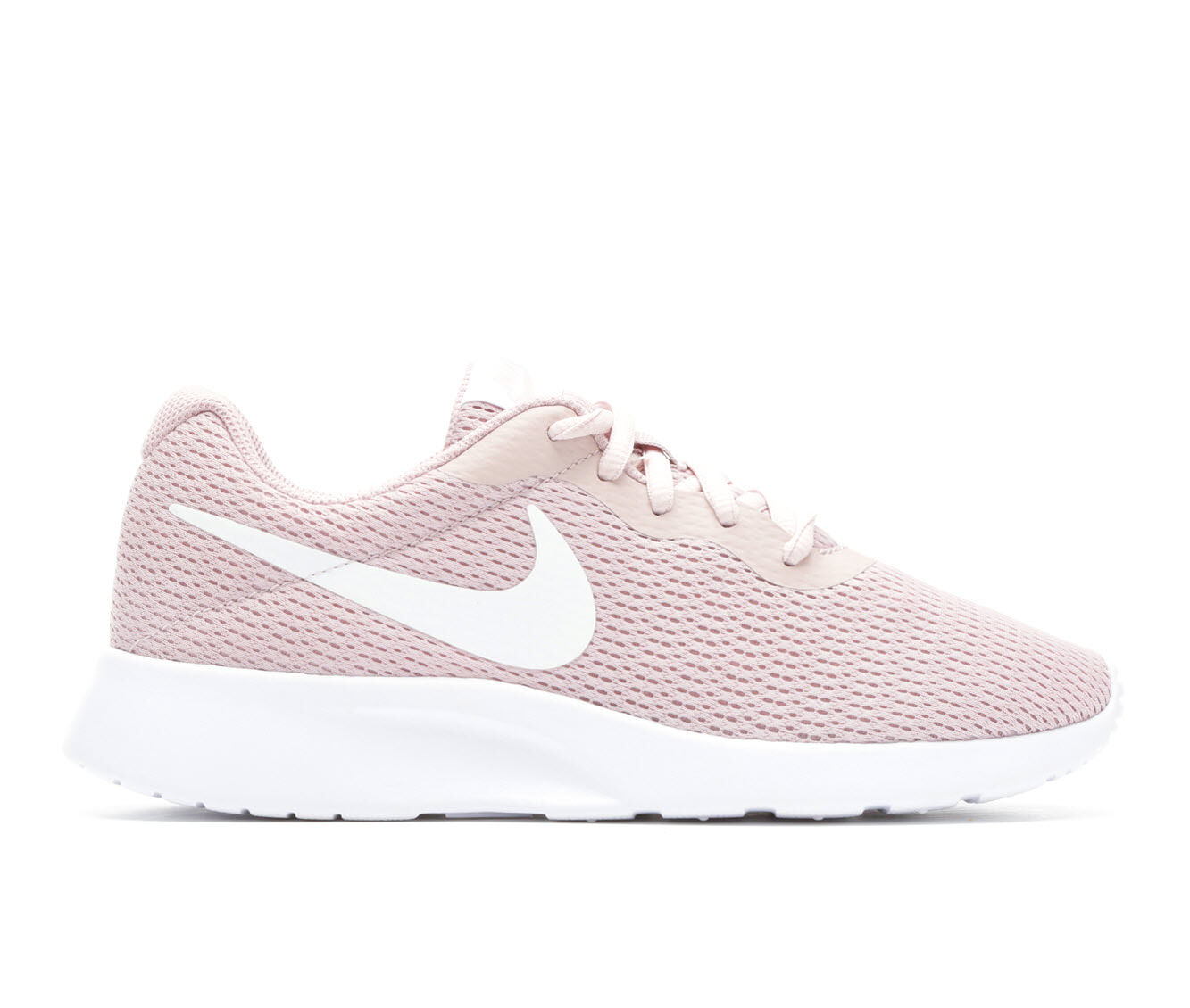nike trainers tanjun womens
