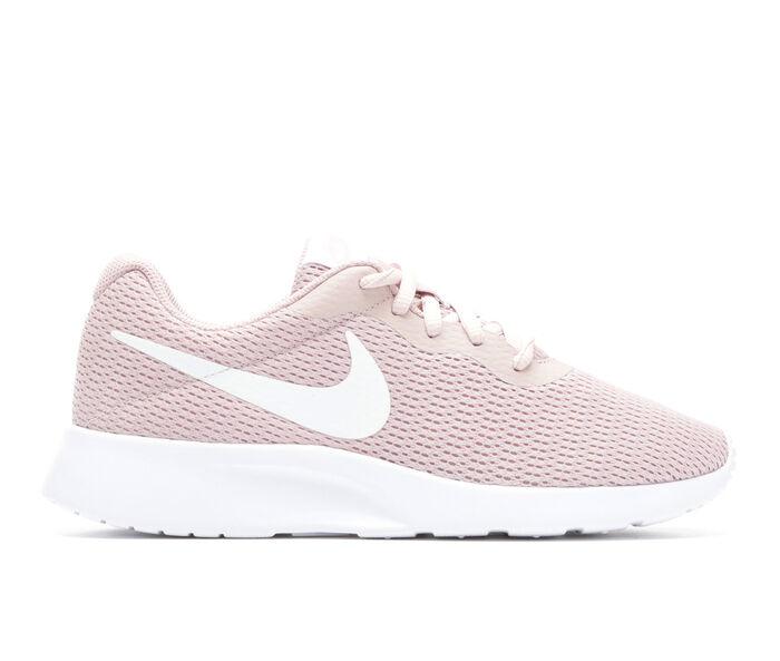 Women  39 s Nike Tanjun Sneakers f90cc33a567