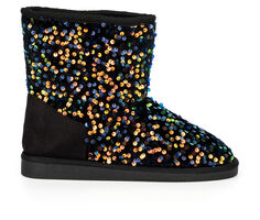 Women's Olivia Miller Mia Winter Boots