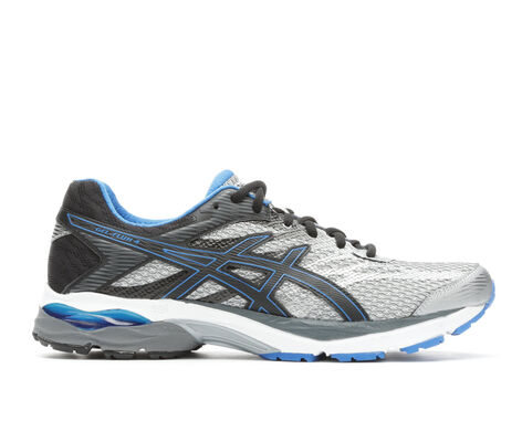 Men's ASICS Gel Flux 4 Running Shoes
