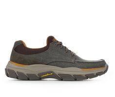 Men's Skechers 204329 Loleto Casual Shoes