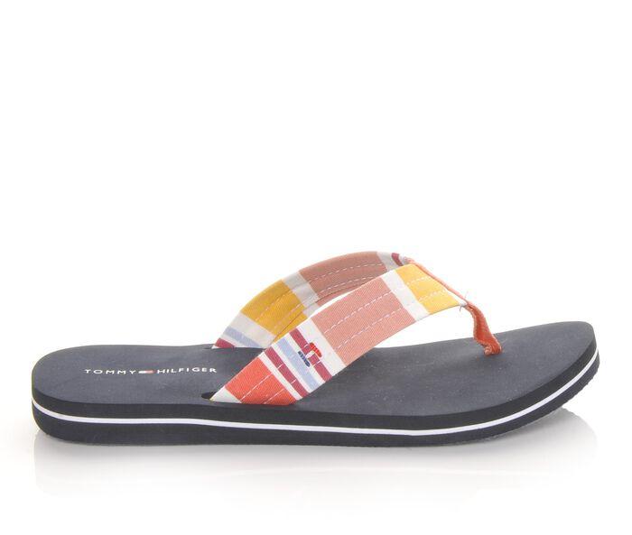 Women's Tommy Hilfiger Canyon Flip-Flops