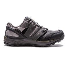 Men's Propet Vercors Walking Shoes