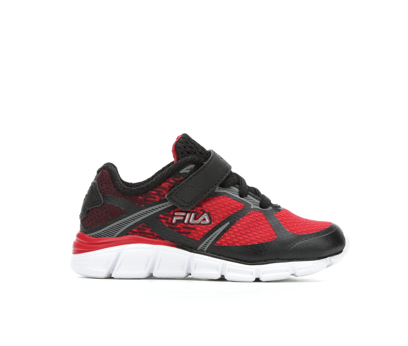 Boys' Fila Toddler Primeforce 3 Running Shoes