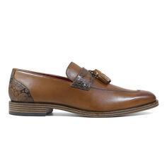 Men's Stacy Adams Quinby Dress Shoes