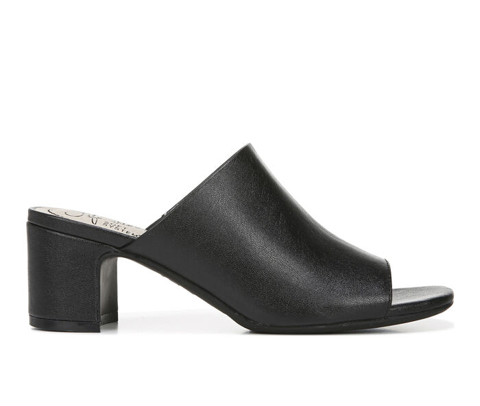 Women's LifeStride Cleo Dress Sandals