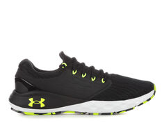 Men's Under Armour Charged Vantage Running Shoes