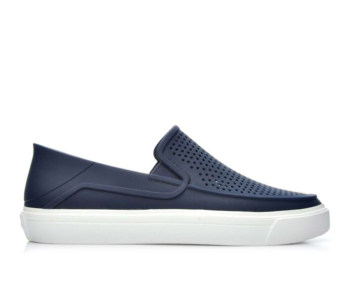 Women's Crocs Citilane Roka Slip-On Sneakers