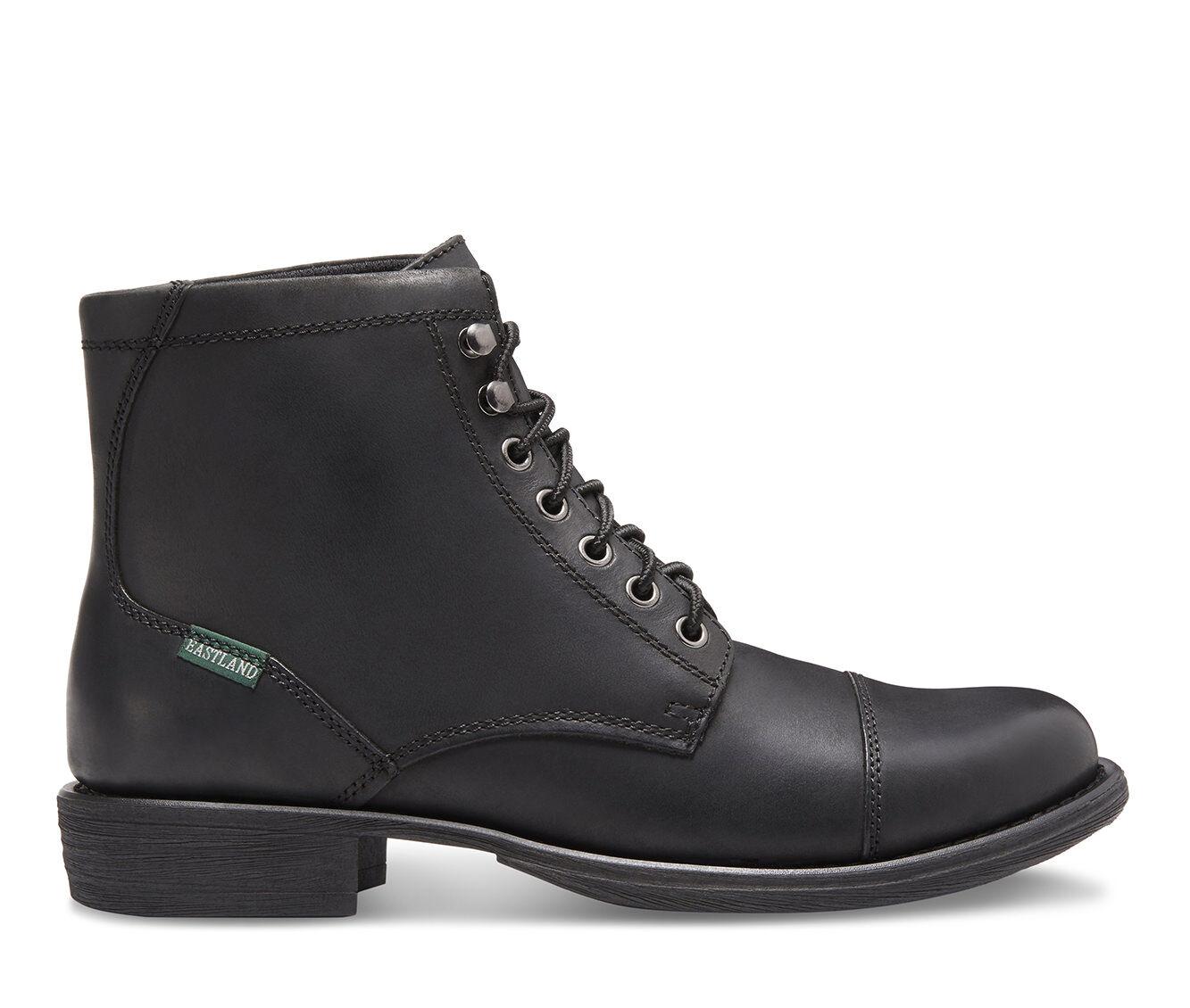 uk shoes_kd1702