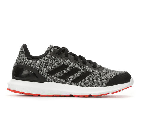 Boys' Adidas Cosmic 2 SL K 10.5-7 Running Shoes
