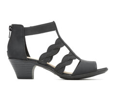 Women's Easy Street Daughtry Dress Sandals