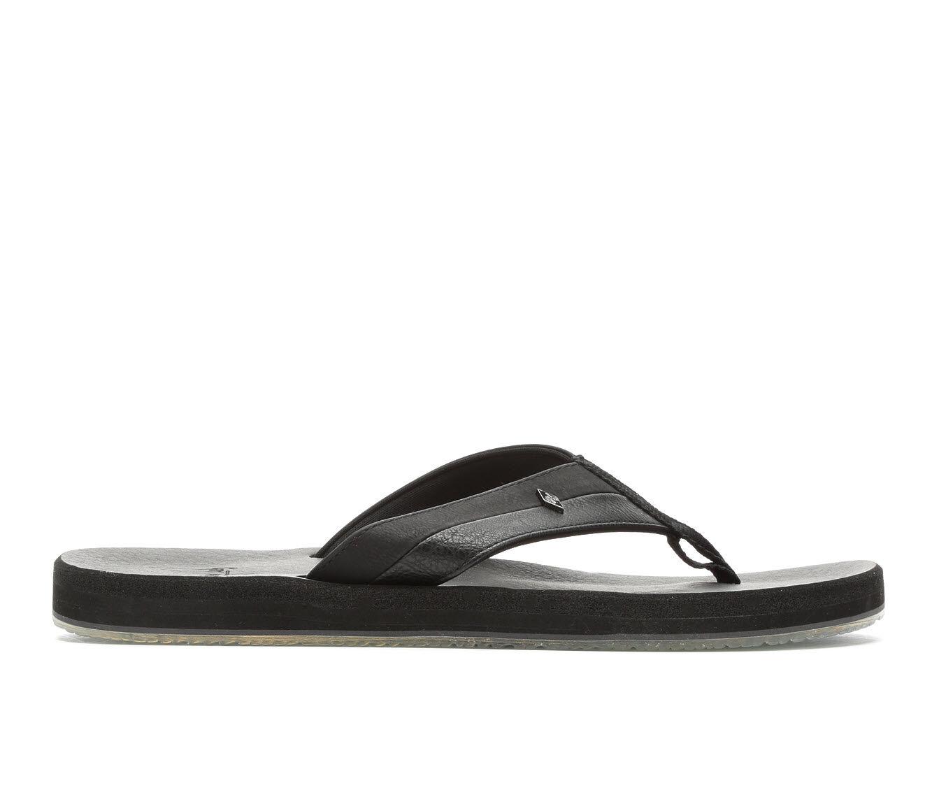 uk shoes_kd2649