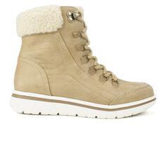 Women's Cliffs Hamblin Boots