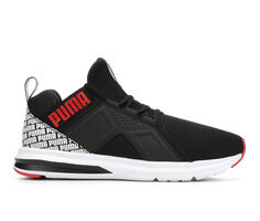 Men's Puma Enzo Repeat Logo Sneakers