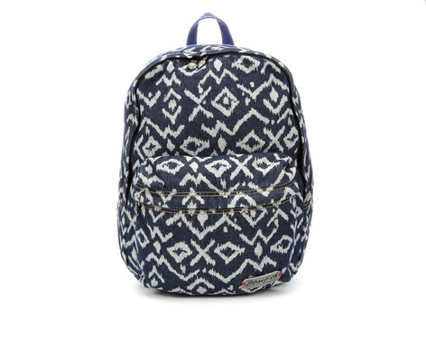 Blowfish Malibu Zuma Beach Backpack