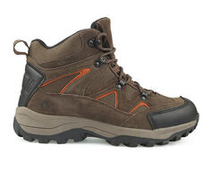 Men's Northside Snohomish Mid Hiking Boots