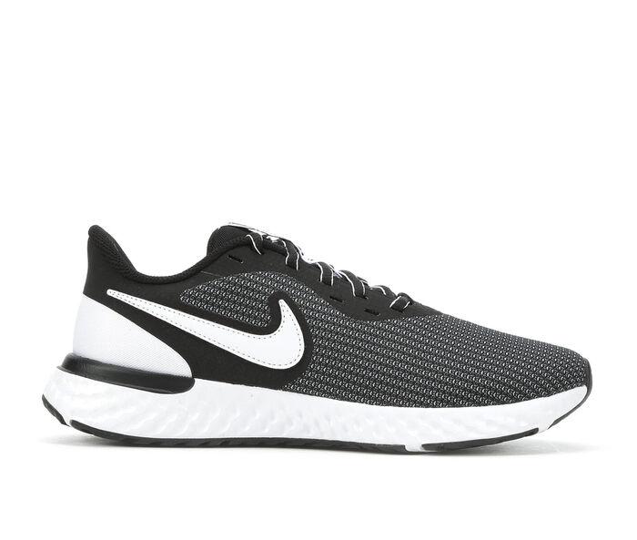 Women's Nike Revolution 5 EXT Running Shoes