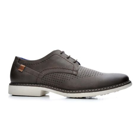 Men's Freeman Beau Oxfords