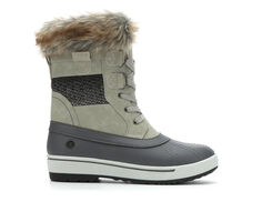 Women's Northside Brookelle Winter Boots