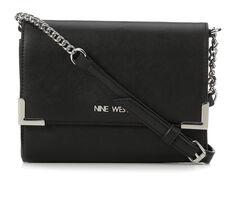 Nine West Suzzie Wallet On A String Handbag