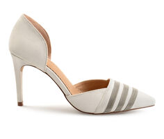 Women's Journee Collection Felicia Pumps