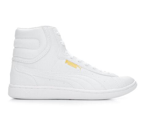 Women's Puma Vikky DeBoss Sneakers