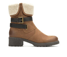 Women's White Mountain Breana Boots