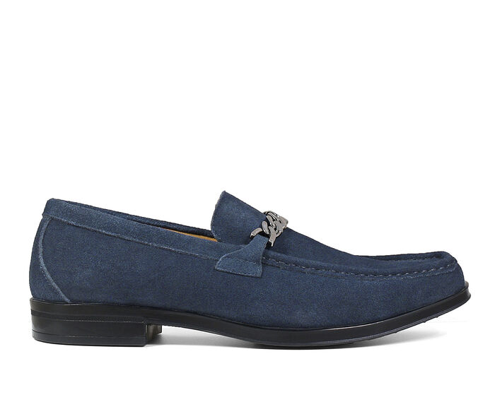 Men's Stacy Adams Norwood Dress Shoes