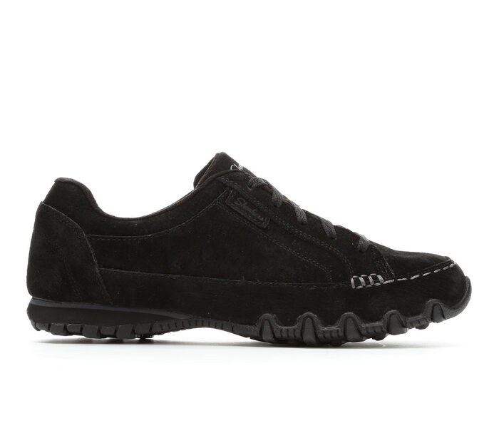 Women's Skechers Curbed 49336 Sneakers