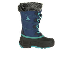 Kids' Kamik Snowgypsy 3 1-7 Winter Boots