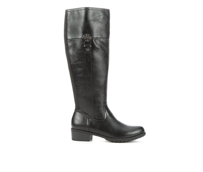 Women's Solanz Genene Knee High Boots